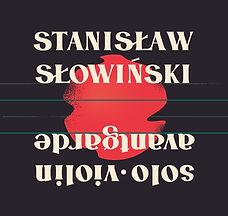 Solo Avantgarde net cover.jpg