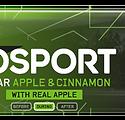 eurosport-banana-oat-bar-apple-cinnamon.