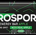 eurosport-fast-energy-bar-apple.png