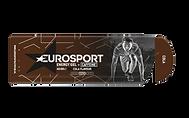 Eurosport Cola.png