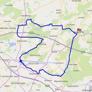 Midden Limburg.JPG