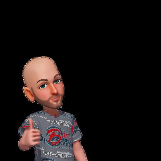 BB avatar.png