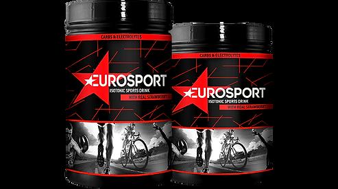 eurosport-isotone-sports-drink-strawberr