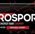 eurosport-fast-energy-bar-cherry.png