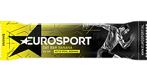 eurosport-banana-oat-bar.png
