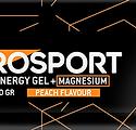 eurosport-energy-gel-peach.png