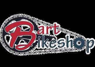 Bart Bikeshop logo 2020.tif