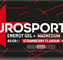 eurosport-energy-gel-strawberry.png