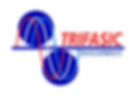 TRIFASIC-DEVELOPMENTS_without-bg.png