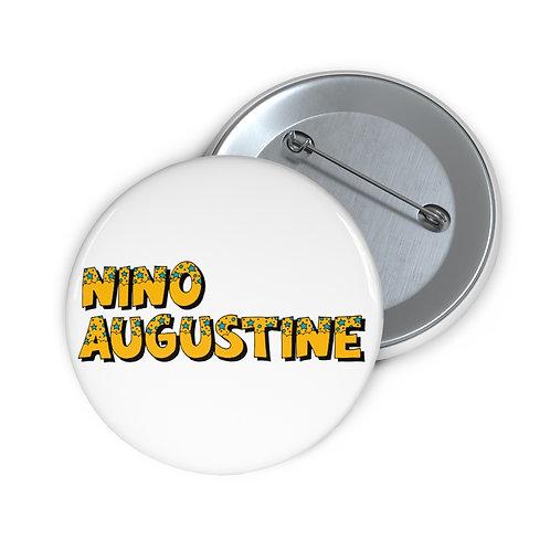 Nino Pin