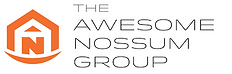 Awesome Nossum Logo group.png