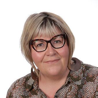 Lisa Dudley.JPG