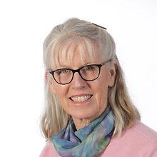 Connie Charlton.JPG