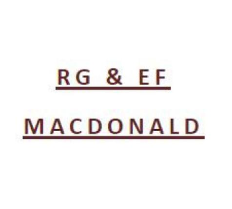 Square MacDonald.png