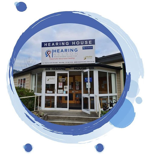 Hearing House Bubble_edited.jpg