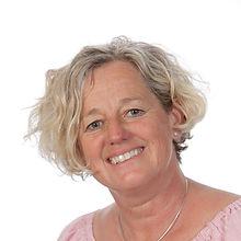 Tracy Dawson.JPG