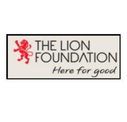 square lion foundation.png