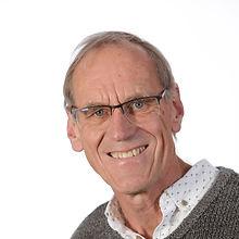 Herman van Gessel.JPG