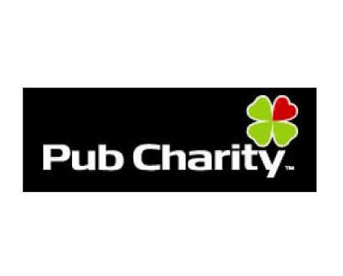 Square Pub Charity.png
