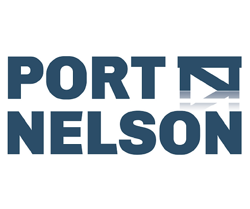 Square Port Nelson.png