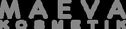 Logo_Grau_trans.png