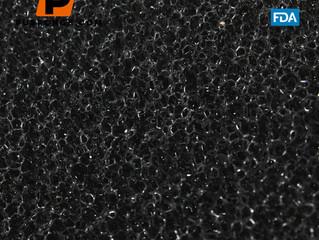What is Polyurethane Sponge?