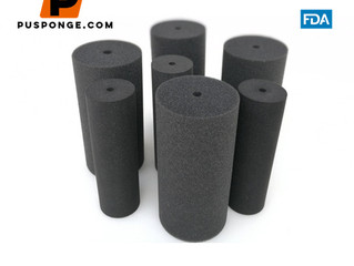 What's the difference between Packaging Sponge of EPE foam, EVA foam, and Sponge?