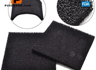 Activated Carbon Filter Item keyword list