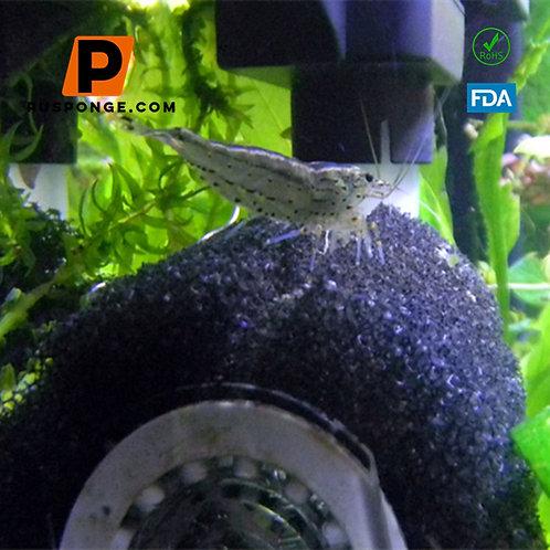 filter sponges fish tank filters