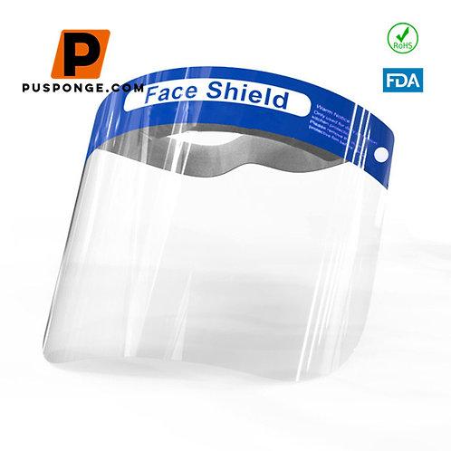 Face Shield Mask Wholesale