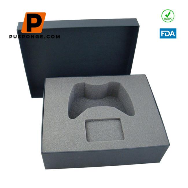 pakeaging foam suppliers