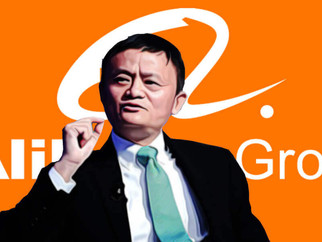 Why more and more Chinese manufacturers abandoning Alibaba? | PUSPONGE