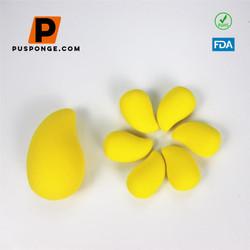 mini_mango_beauty_blender_supply