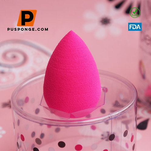 makeup sponge disposable
