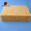 Thumbnail: Cellulose sponge for car washing