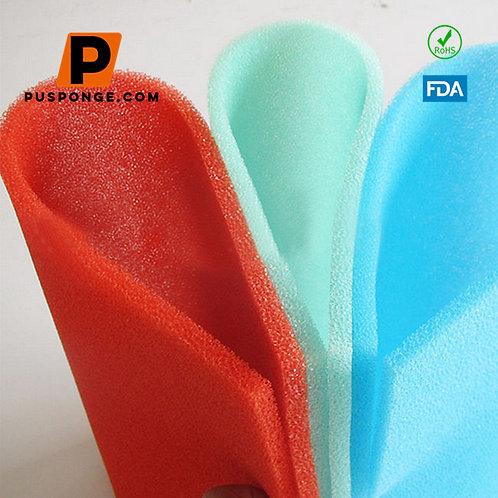 refrigerator antimould mat
