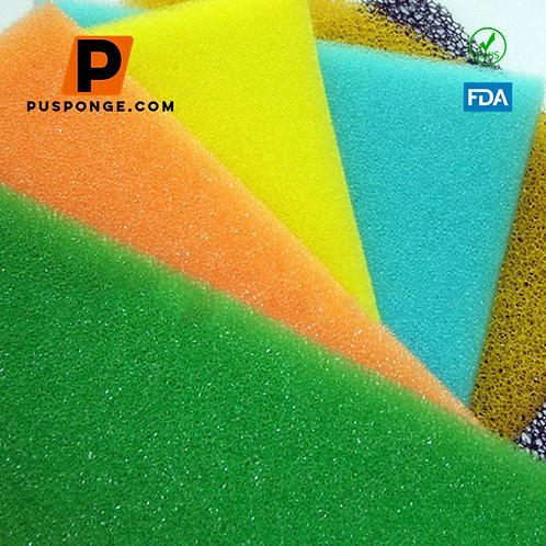 fruit life extender liner fridge mat