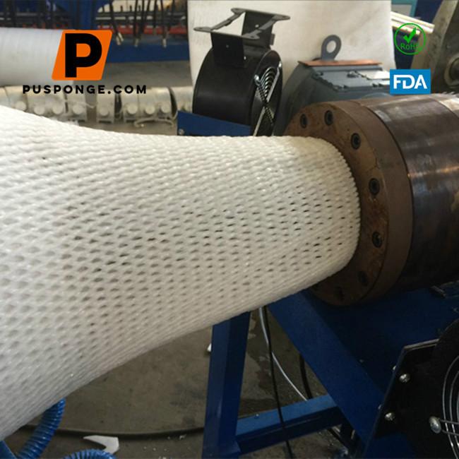 EPE sponge manufacturer