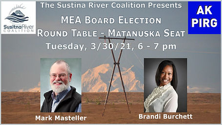 Candidate Round Table (14) WebpageArtboa