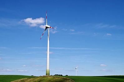 Bild Energieoptimierung.jpg