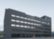 DataHub-Winterthur-316x211-316x197.png