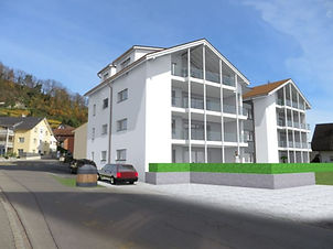 Wohnüberbauung,_Zürcherstrasse,_Sargans.
