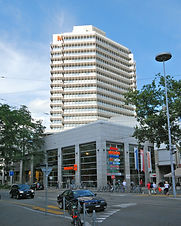 Migros-Limmatplatz.jpg