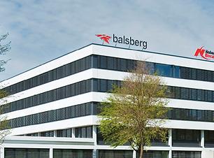 Business Center Balsberg .png