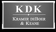 kdk_edited.png