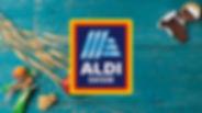 ALDI 2.jpg