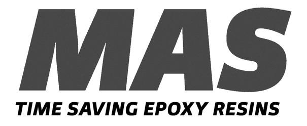 mas epoxy.jpg