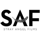 stray angel film logo_edited.png