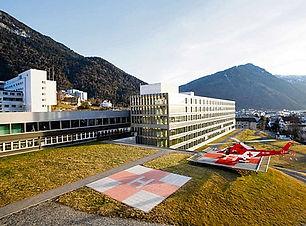 helilandeplatz-kantonsspital-graubuenden