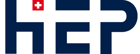 Logo_HEP_neu.png